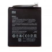 Xiaomi BN41 gyári akkumulátor Li-Ion Polymer 4100mAh (Xiaomi REDMI Note 4)