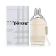 Burberry The Beat Apă De Parfum 75 Ml
