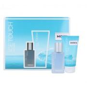 Mexx Ice Touch (2014) 15ml Edt 15ml + 50ml shower gel Per Donna (EDT)
