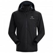 Arc'teryx - Beta AR Jacket - Veste imperméable taille XL, noir