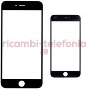 Apple (Compatibile - Grado A) - Vetro per iPhone 6 Plus