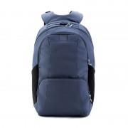Pacsafe Metrosafe Ls450 25L Backpack Blå