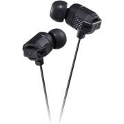 JVC FX-102 Auriculares interno de boton, A