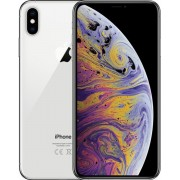 Apple iPhone Xs Max - 64GB - Zilver