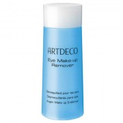 Artdeco Eye Make-up Remover struccante occhi 125 ml donna