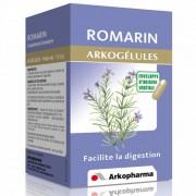 ARKOPHARMA arkogelules romarin 45 gelules