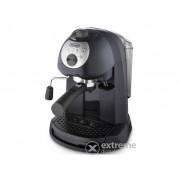 Delonghi EC 191 espresso aparat za kavu, crna
