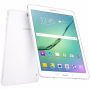"Tableta Samsung Galaxy Tab S2 9.7"" SM-T819 LTE"