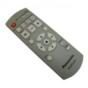 N2QAYB000535 Mando distancia original PANASONIC para los modelos:TH-42