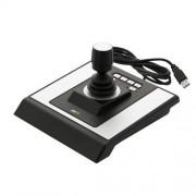 Axis T8311 USB Black,White