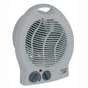 Grejalica ventilatorska HKL 2000 Einhell