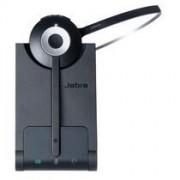 Jabra Draadloze hoofdtelefoon Jabra Pro 920