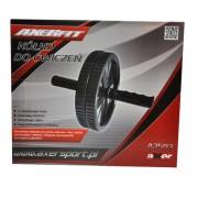 Ab roller Axer