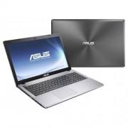 Asus R510VX-DM010D 90NB0BB2-M00120
