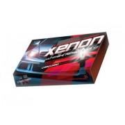 KIT XENON H3-6K
