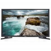 "Pantalla LED Samsung UN32J4290AFXZX 32"" Full HD Smart TV"