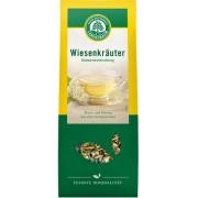 Ceai cu ierburi de lunca Eco/Bio 50 g Lebensbaum