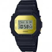 Мъжки часовник Casio G-Shock DW-5600BBMB-1ER