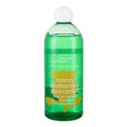Ziaja Intimate Camomile интимна козметика 500 ml за жени