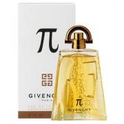 Givenchy Pí 100Ml Per Uomo (Eau De Toilette)