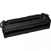 Unbranded Compatible Samsung CLT-K503L/ELS Toner Cartridge Black