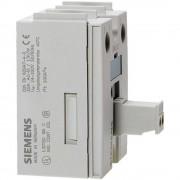 Poluprovodnički relej 1 kom. Siemens 3RF2090-1AA26 strujno opterećenje (maks.): 90 A prebacivanje pri nultom naponu