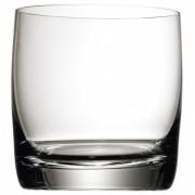 Комплект от 6 броя чаши за уиски WMF Easy