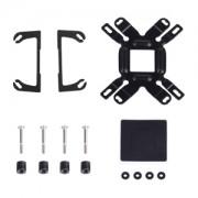 Adaptor Silverstone Type D Mounting-Kit pentru socket AMD AM4