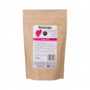 Teapigs Super Fruit szálas Tea 200g