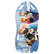 Ледянка Disney Холодное сердце, для двоих, 122 см Т57258