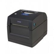 Imprimanta de etichete Citizen CL-S300, 203DPI, USB