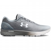 Under Armour Women's Charged Bandit 4 Running Shoes - White - US 7/UK 4.5 - White
