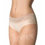 Julimex Hipster beige