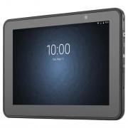"""Tableta 8.3"""" Zebra ET50 2D Windows 10 4GB USB Bluetooth Wi-Fi NFC"""