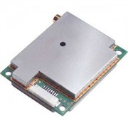 Sensors, Garmin GPS 15H™, GPS сензори (010-00240-33)