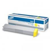 Toner SAMSUNG AMARELO CLX-9350ND/9352NA - CLT-Y6072S/ELS