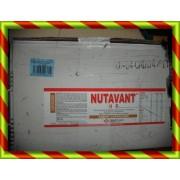 NUTAVANT HP CAPUCCINO 250 ML 24 UDS 502369 NUTAVANT HP - (250 ML 24 BOTELLA CAPUCHINO )