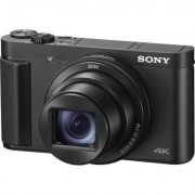 Sony DSC-HX99 Super-Zoom Camera 24-720mm