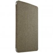 Case Logic - SnapView Folio iPad Mini 4