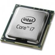Intel Processor Intel Core i7 5820K (3,3Ghz)
