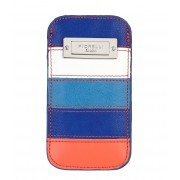 Fiorelli Smartphone covers Kensington iPhone 4 Cover Blauw