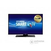 Televizor Hyundai HLN32TS343SMART LED DVB-C/T2/S2