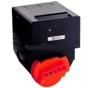 Neutral Toner passend für Canon 0452B002 C-EXV21 Toner schwarz