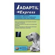 Ceva salute animale spa Adaptil Compresse 10t