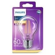 Philips LEDLAMPA FILAMENT PHILIPS 7W