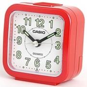 Ceas de birou Casio WAKEUP TIMER TQ-141-4