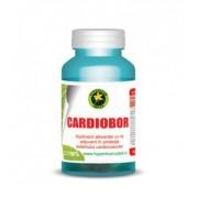 Cardio Bor, 60 capsule