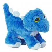 Dreamy Eyes Stegosaurus 31 cm Aurora