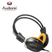 Audionic MusicNote MN669 Wired Ultra Soft