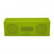 Xenos Lexon Tykho speaker booster LA101 - lime groen